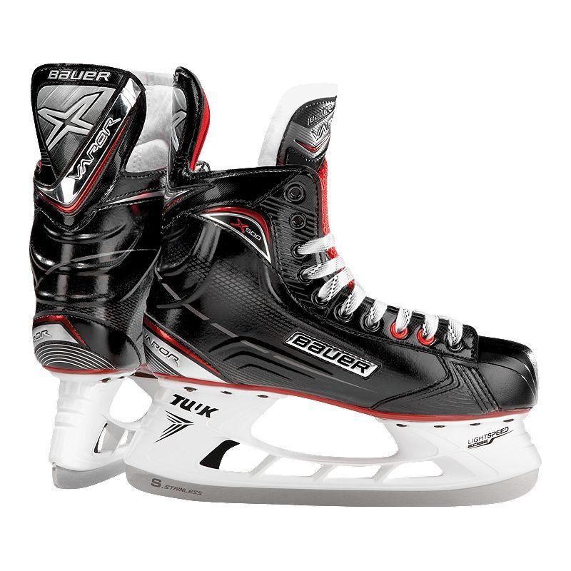 Bauer Vapor X500 Gen II Junior Hockey Skates | Ice hockey
