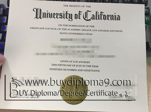 UCLA degree Buy diploma, buy college diploma,buy university diploma ...