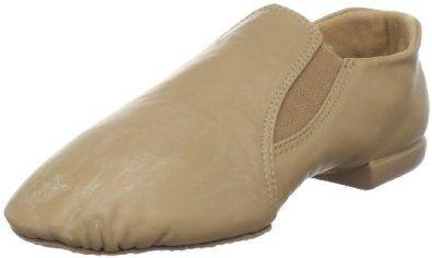 Dance Class Women S Jb601 Side Gore Pro Jazz Shoe Jazz Shoes Champion Shoes Discount Designer Shoes