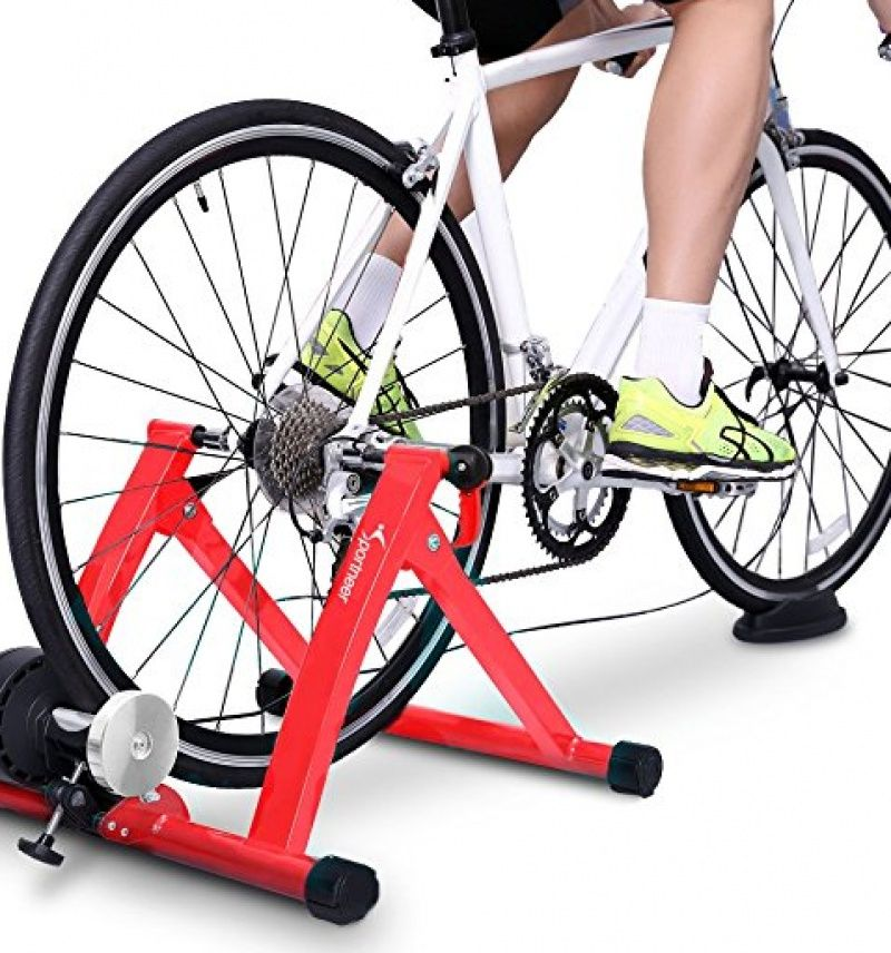 Luxury Make Exercise Bike Seat More Comfortable Bicycle Workout
