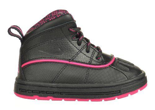 Vans Sk8 Hi Wedge Leopard Black High Top Sneakers 10M 8.5M