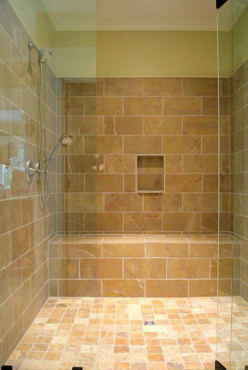 dusche fliesen | interior design home decor | pinterest | ihr, in ... - Dusche Fliesen Modern