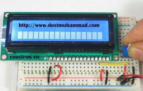 Pin on My Portfolio & Blog