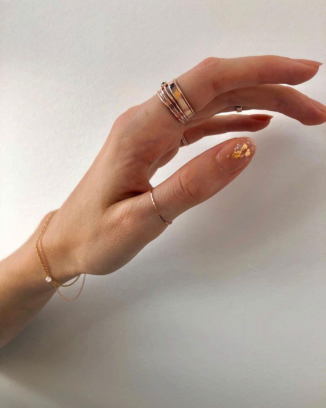 19+ Best mid range jewelry brands viral