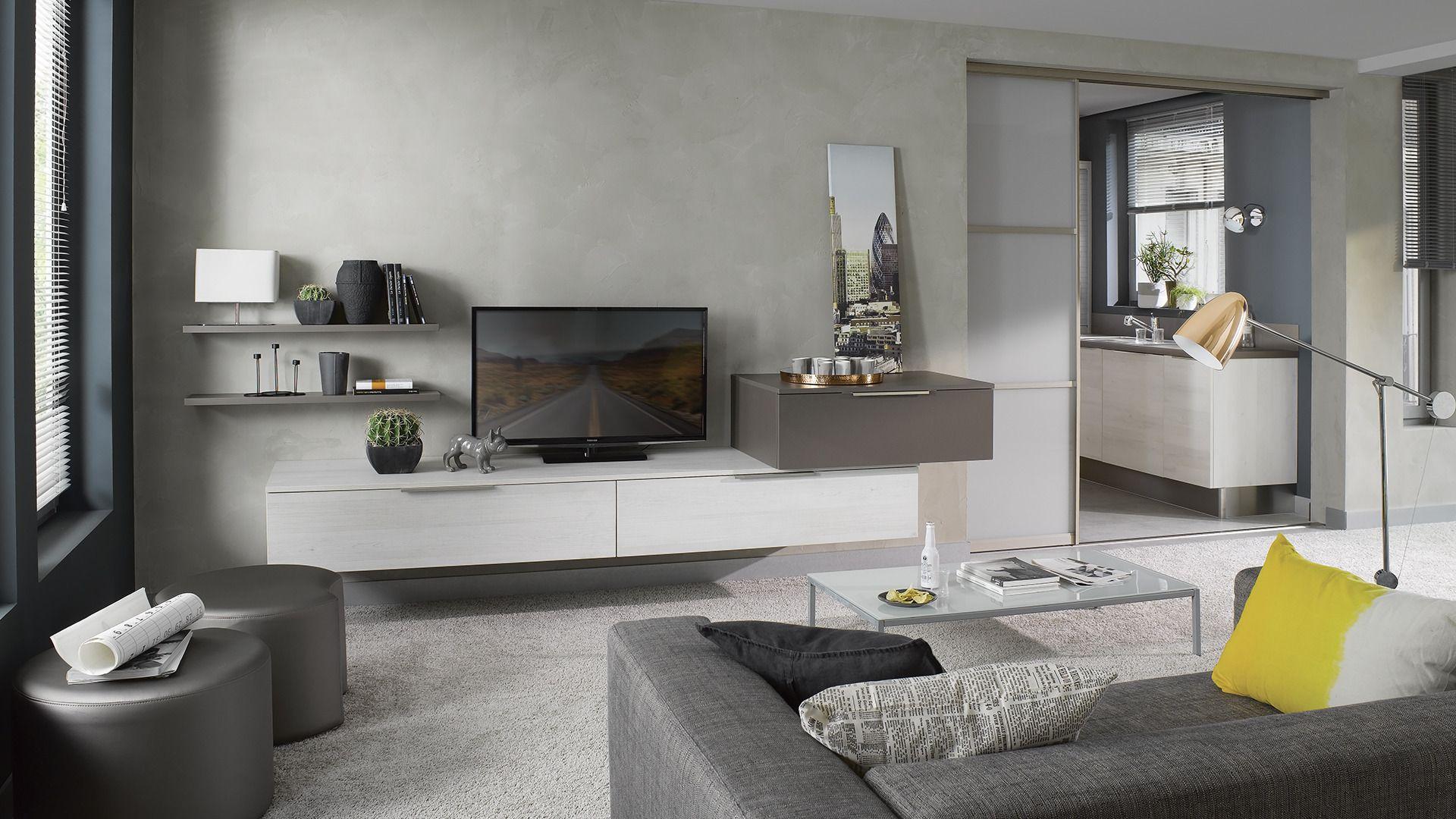 cuisinella com catalogue table de cuisine cuisinella table de cuisine cuisinella modele de. Black Bedroom Furniture Sets. Home Design Ideas