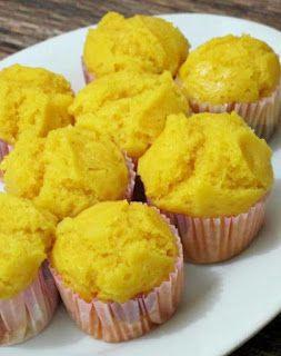 Kue Apem Resep Aneka Kue Kukus Enak Dan Mudah Kue Mangkuk Resep Kue Makanan