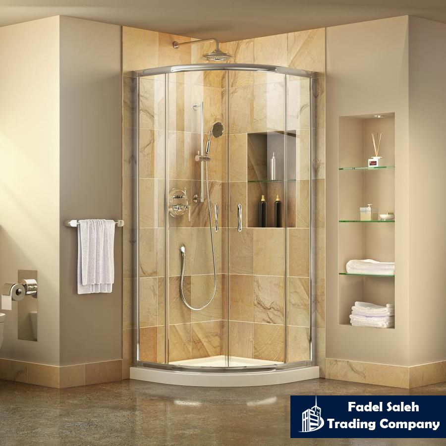 Shower Room Lebanon Corner Shower Kits Corner Shower Frameless Shower Enclosures