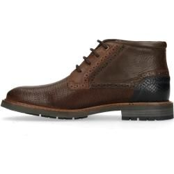 Photo of Reduced men's ankle boots & men's boots
