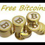 Bitcoin yra lygus satoshi, Bitcoin Cash kriptovaliuta – pranašumai: