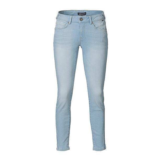 face3bd3b29017 Superstar skinny jeans? Bestel nu bij wehkamp.nl | Pants | Jeans ...