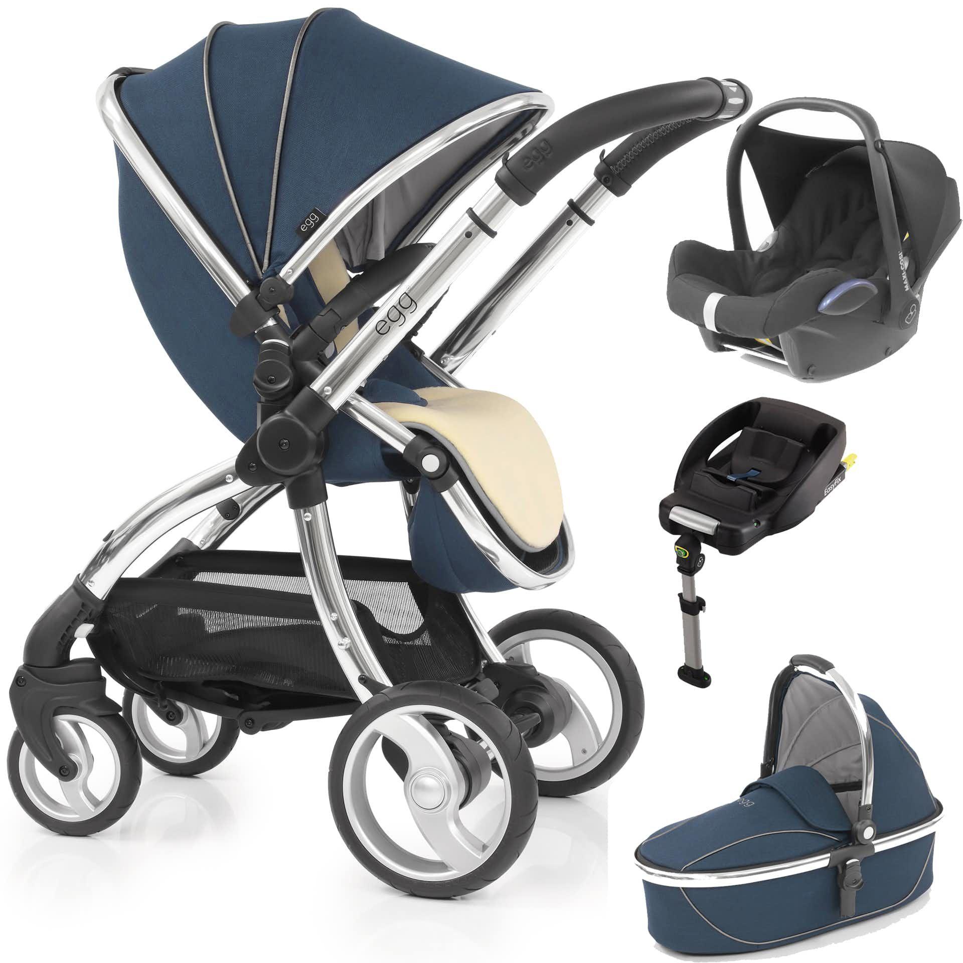 Pin by doyle on Nursery Car seats, Car seat base, Stroller