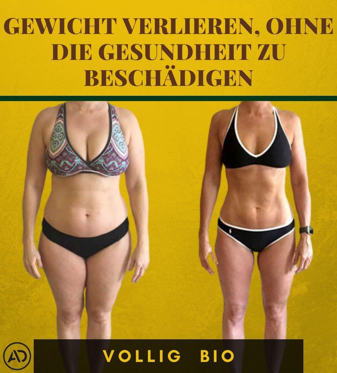 Welcher Gürtel ist der beste, um Gewicht zu verlieren?