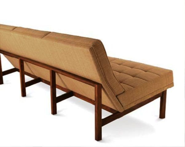 wooden sofa structure | { THE COUCH PROJECT } | Pinterest | Woods ...