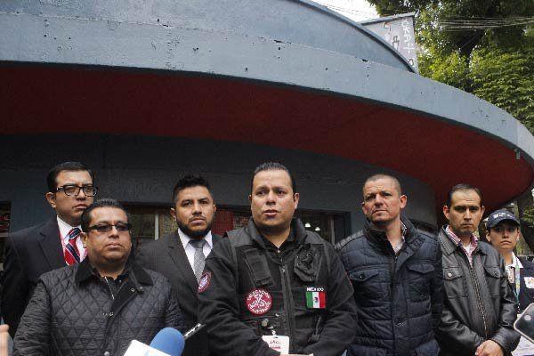 Delegación Cuauhtémoc y GDF implementan operativo permanente contra la ilegalidad en Roma-Condesa