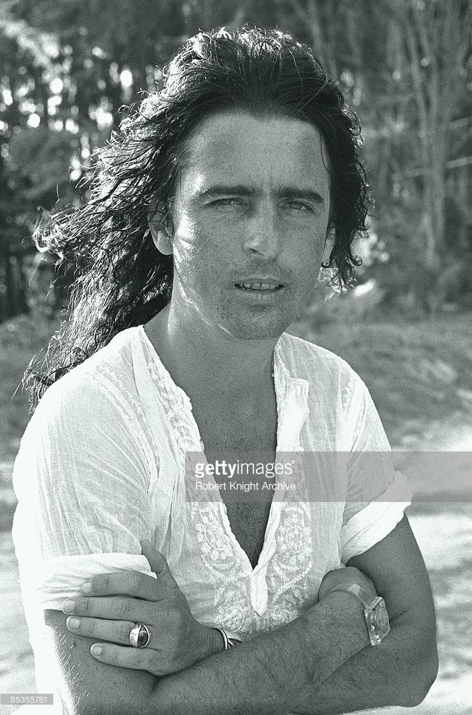 Photo Of Alice Cooper Posed Portrait Of Alice Cooper Alice