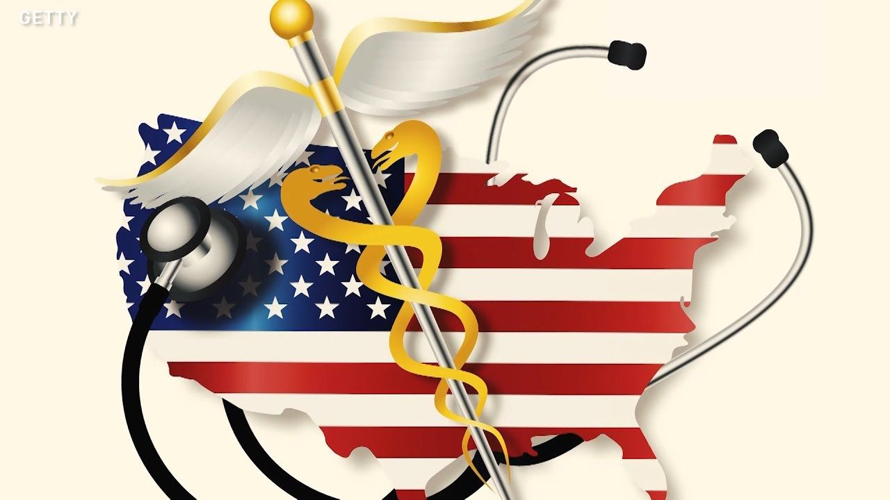 Obamacare repeal passes in U.S. House: 217 yea, 213 nay # ...