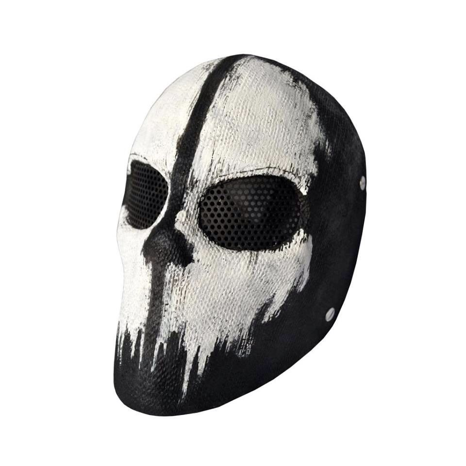 . Check out our article on SELF DEFENSE [especially for women and children]! - http://starship-intel-tech.blogspot.com/2014/09/self-defense-martial-arts-pressure.html   PRODUCT: Airsoft mask