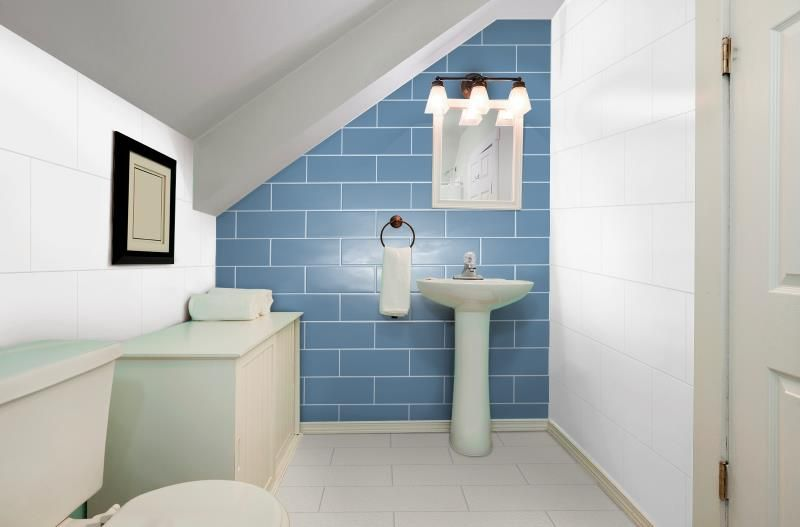 I used the topps tiles visualiser bathrooms pinterest topps tiles i used the topps tiles visualiser malvernweather Gallery