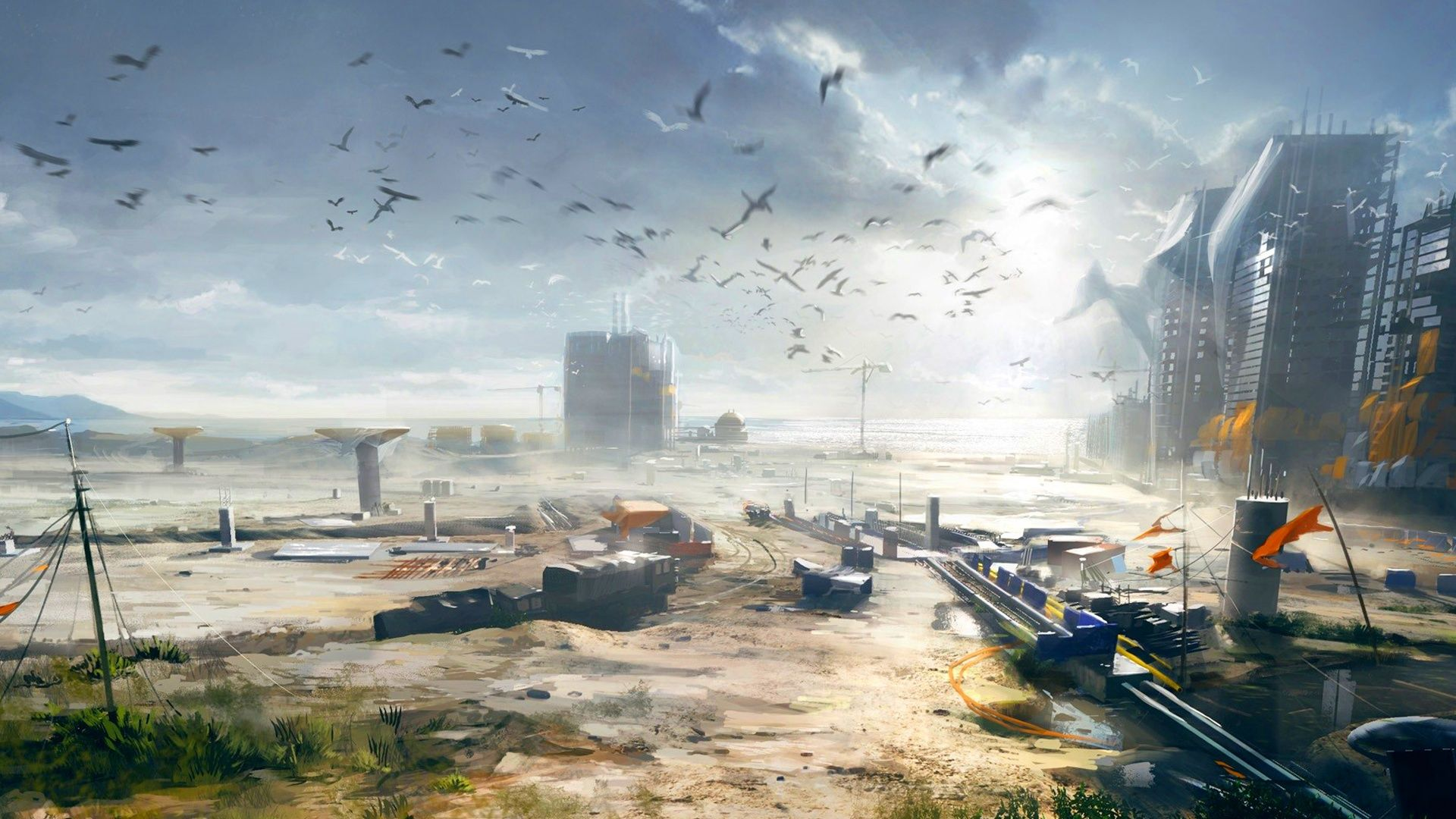 Battlefield 4 Background Hd Battlefield In 2019