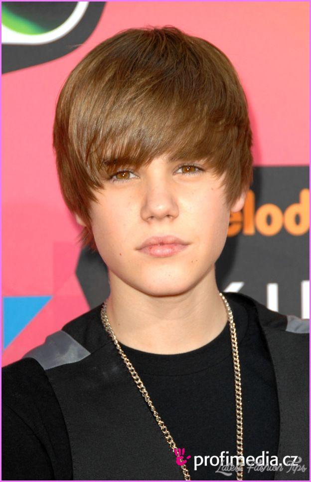Cool Justin Bieber Hair Hairstyles Justin Bieber Pictures Justin Bieber I Love Justin Bieber