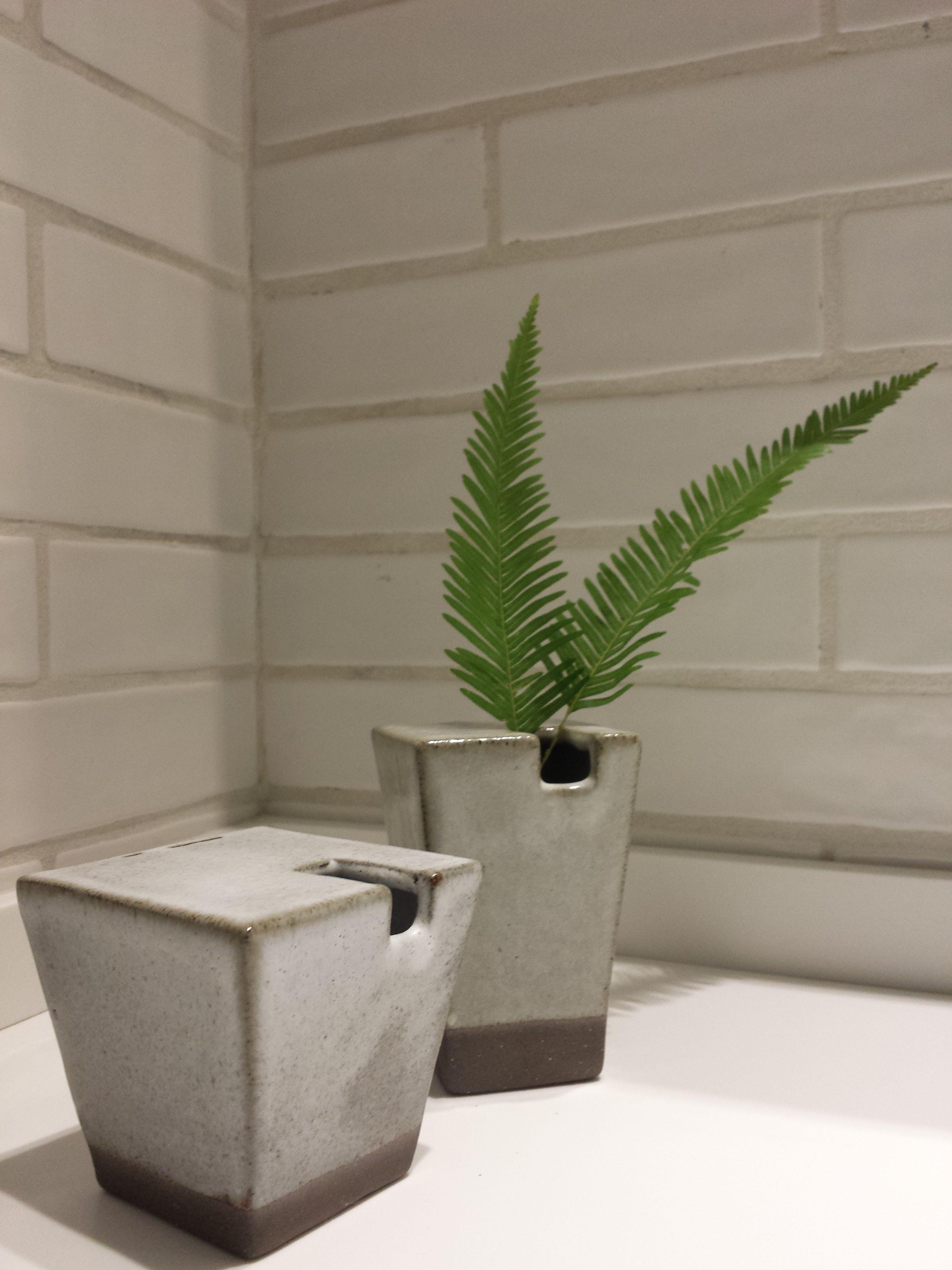 my nano vase