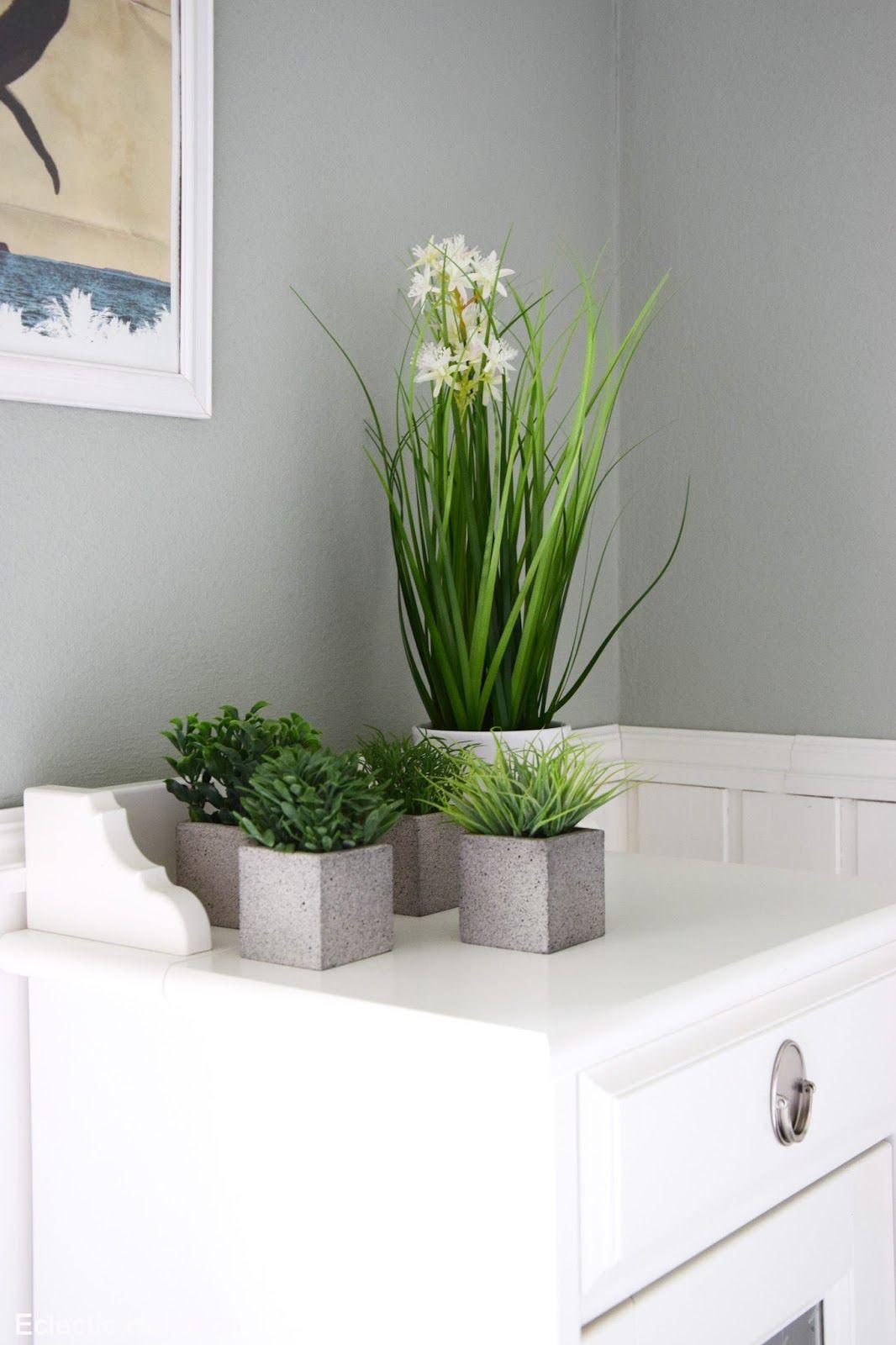 Pflanzen Fur Mein Badezimmer Und Einblicke Endlich Mal Wieder Mrs Greenery Dunkle Badezimmer Dekoration Badezimmer Badezimmer
