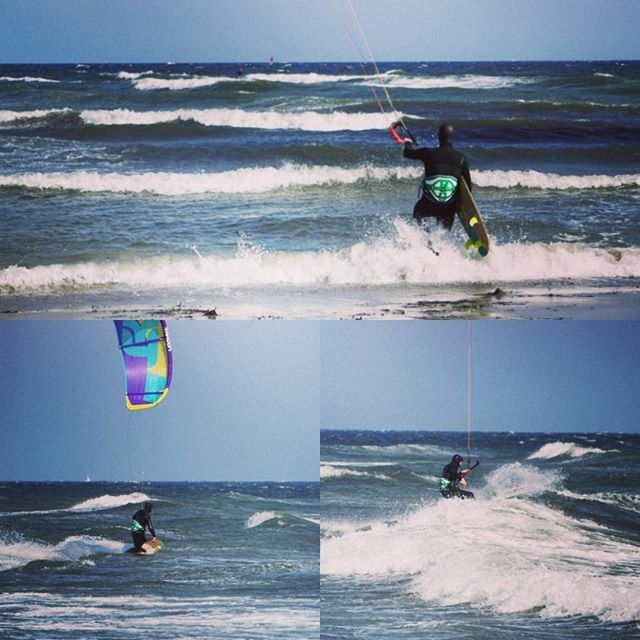 From haigenmanBig fun in small waves 😊 #takoonfamily #jointhefamilytakoonfamily,jointhefamily