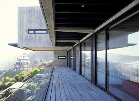 Casa 11 mujeres - by Mathias Klotz (www.mathiasklotz.com)