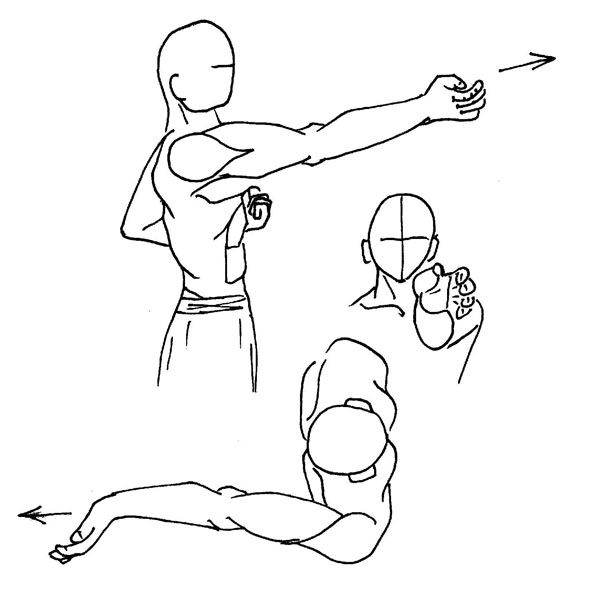 wing tsun dummy techniques pdf