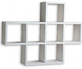Best 12 Cubby Wall Unit Picture Ideas Rak Susun Rak Dinding Rak