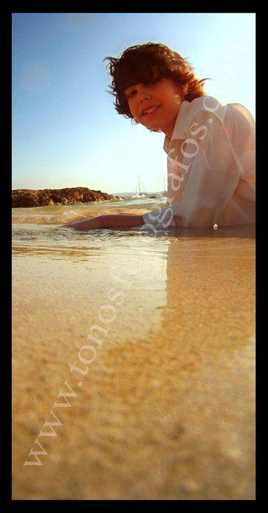 #fotografosMallorca, #fotografia, #fotografo, #creativo, #comunion