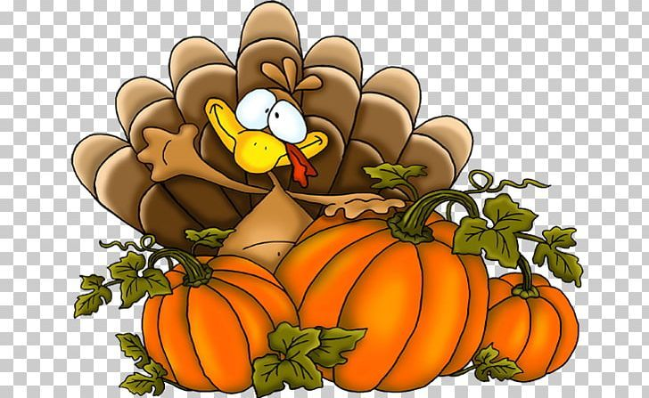 Thanksgiving Free Macy S Thanksgiving Day Parade Png Computer Icons Corn Thanksgiving Turkey Pictures Macy S Thanksgiving Day Parade Thanksgiving Day Parade