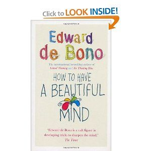 How To Have A Beautiful Mind Pdf