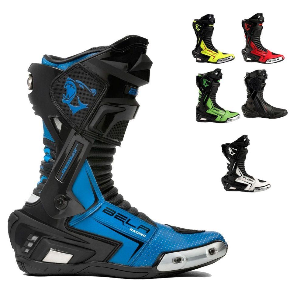 Bela Speedo 2 0 Botas Futuristic Shoes Marvel Shoes Shoe Design Sketches