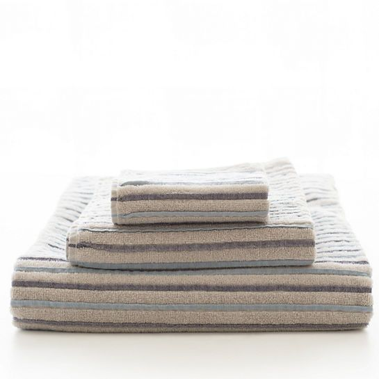 get the spa feeling at home with our luxuriously soft cotton bath rh pinterest com