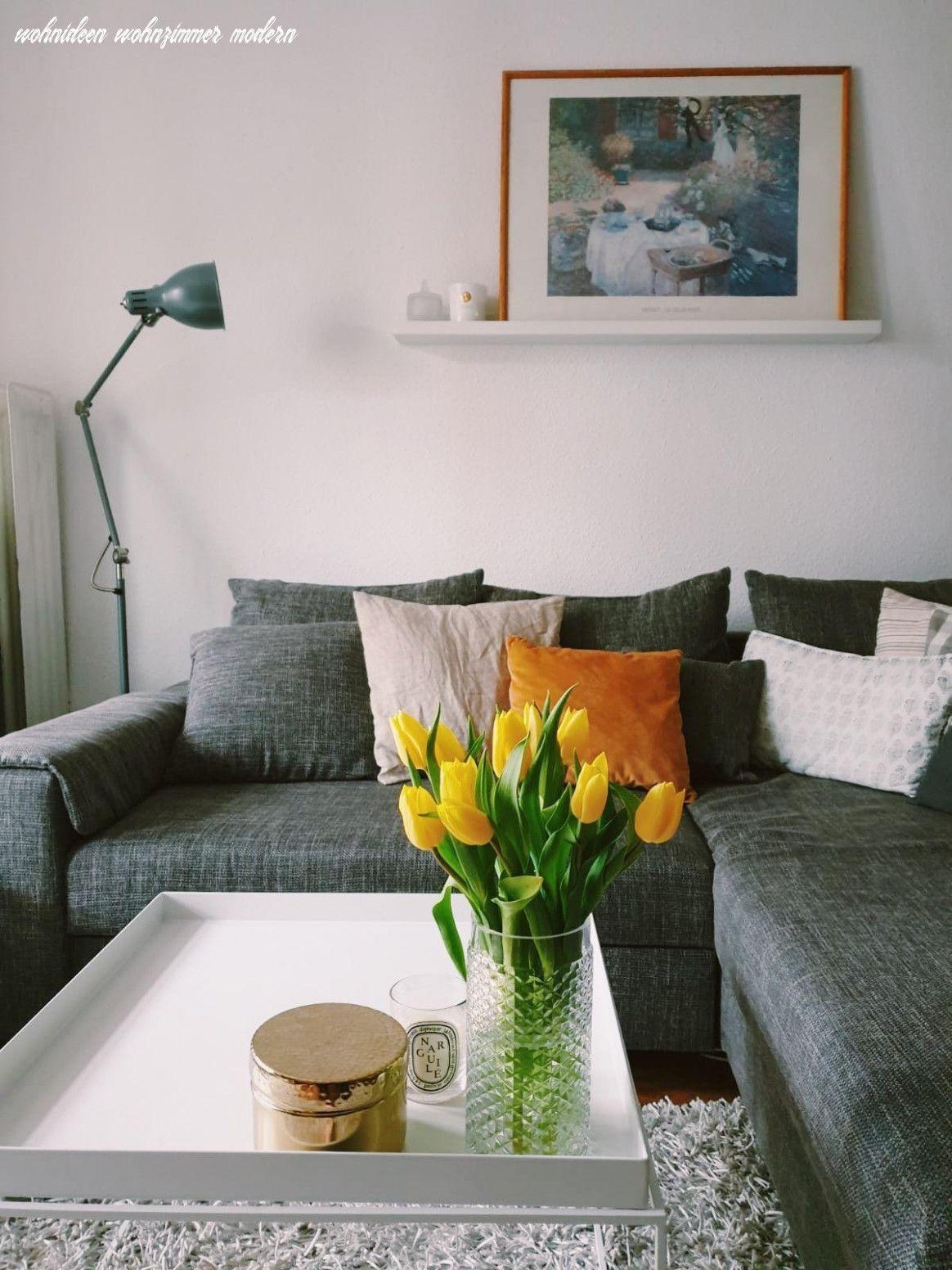 7 Großartige Lektionen Die Sie Von Wohnideen Wohnzimmer Modern Lernen Können Wohnzimmer Modern Wohnideen Wohnzimmer Wandgestaltung Wohnzimmer Grau