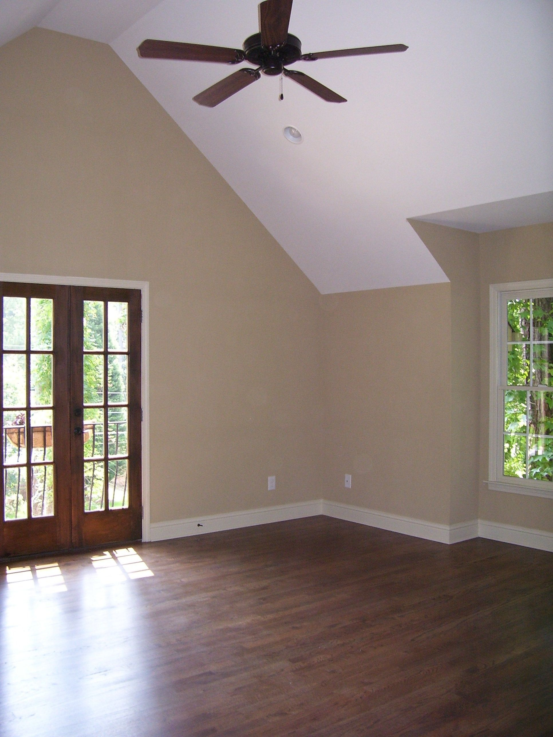 Master Bedroom Remodel Cost