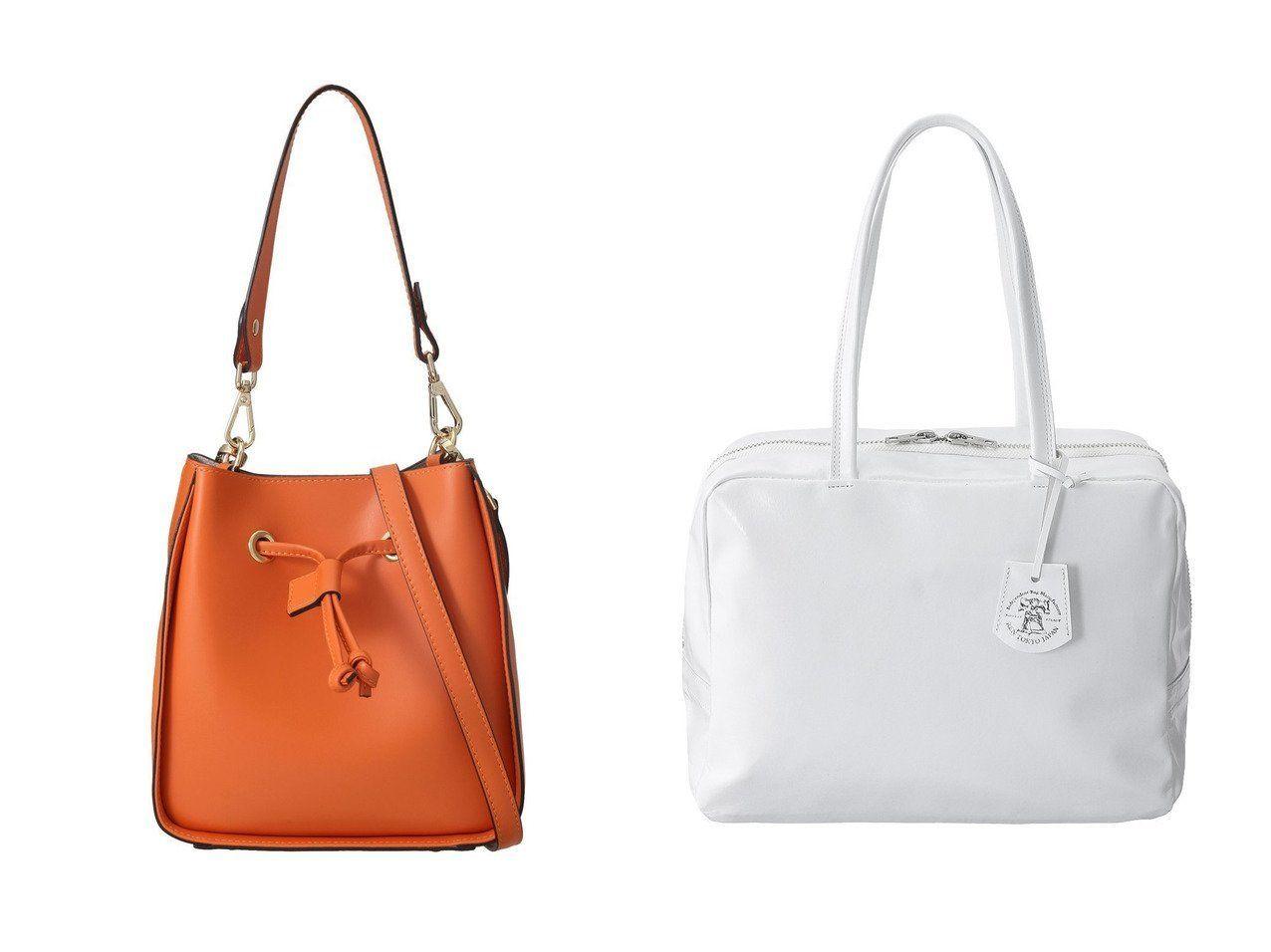 5d4d3303d79b バッグ・鞄のおすすめ!人気、ファッションの通販 【PLAIN PEOPLE/プレイン