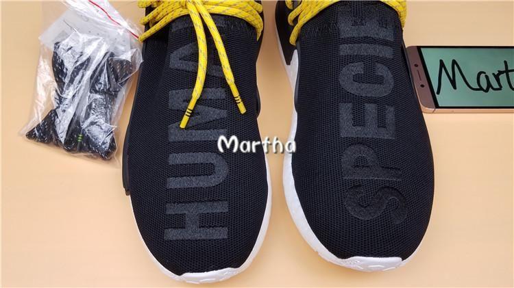 903b2021f4e2 Martha picUA-NMD-PW-Human-Race-Black-Yellow-White