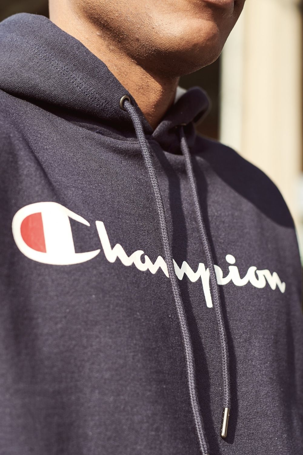 Pin By Champion On Sweats Champion Clothing Hoodies Cute Outfits [ 1500 x 1000 Pixel ]