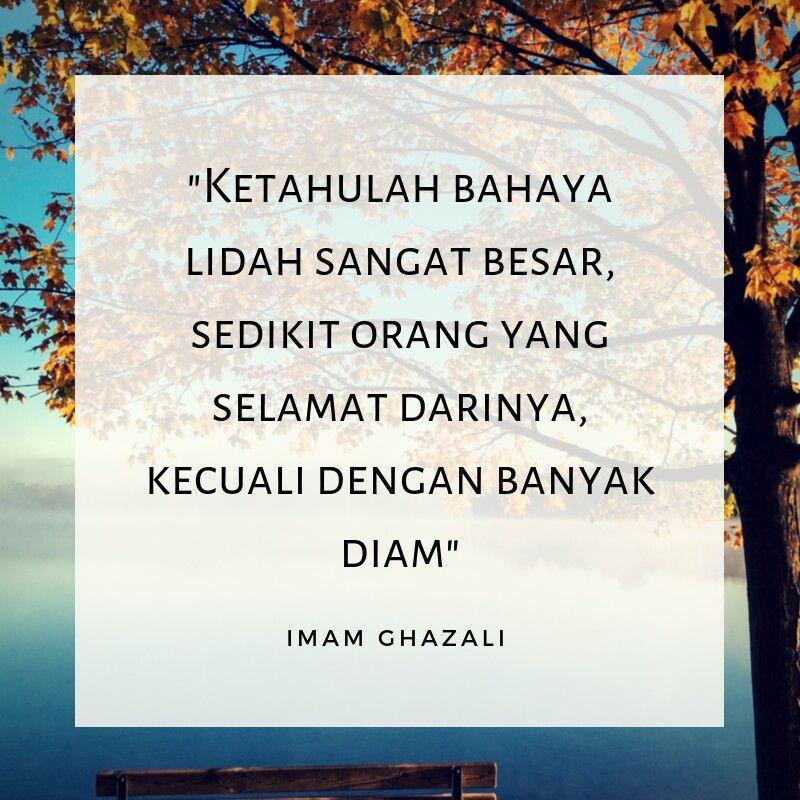 Quote Islam Kata Kata Motivasi Kata Kata Indah Kutipan Bijak