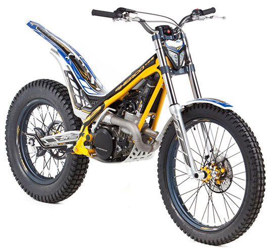 sherco 250cc trial bike trials trial bike motorcycle. Black Bedroom Furniture Sets. Home Design Ideas