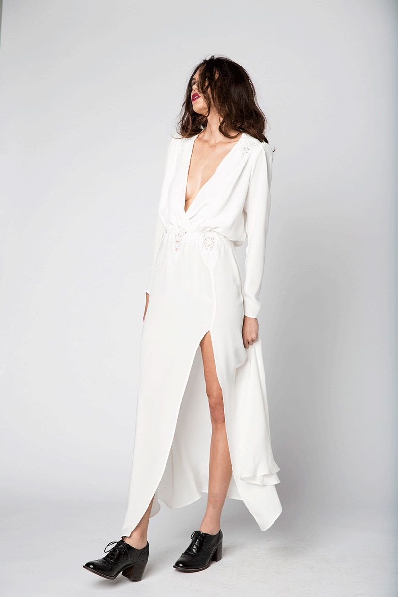The Stone Cold Fox- Alabama Gown | Stone Cold Fox- Ladies ...