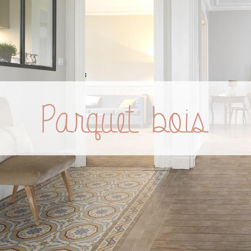le parquet bois apporte beaucoup de chaleur a un interieur imberty propose des parquets en pin maritime son essence de predilection 3 collections qui