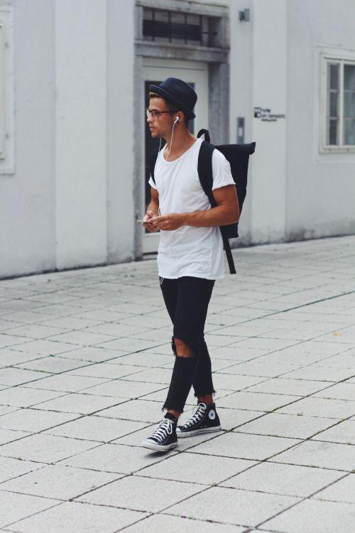 9ab96e04d309  menstyle  fashion  mode  trend  outfit  EuropaPassage  EuropaPassageHamburg