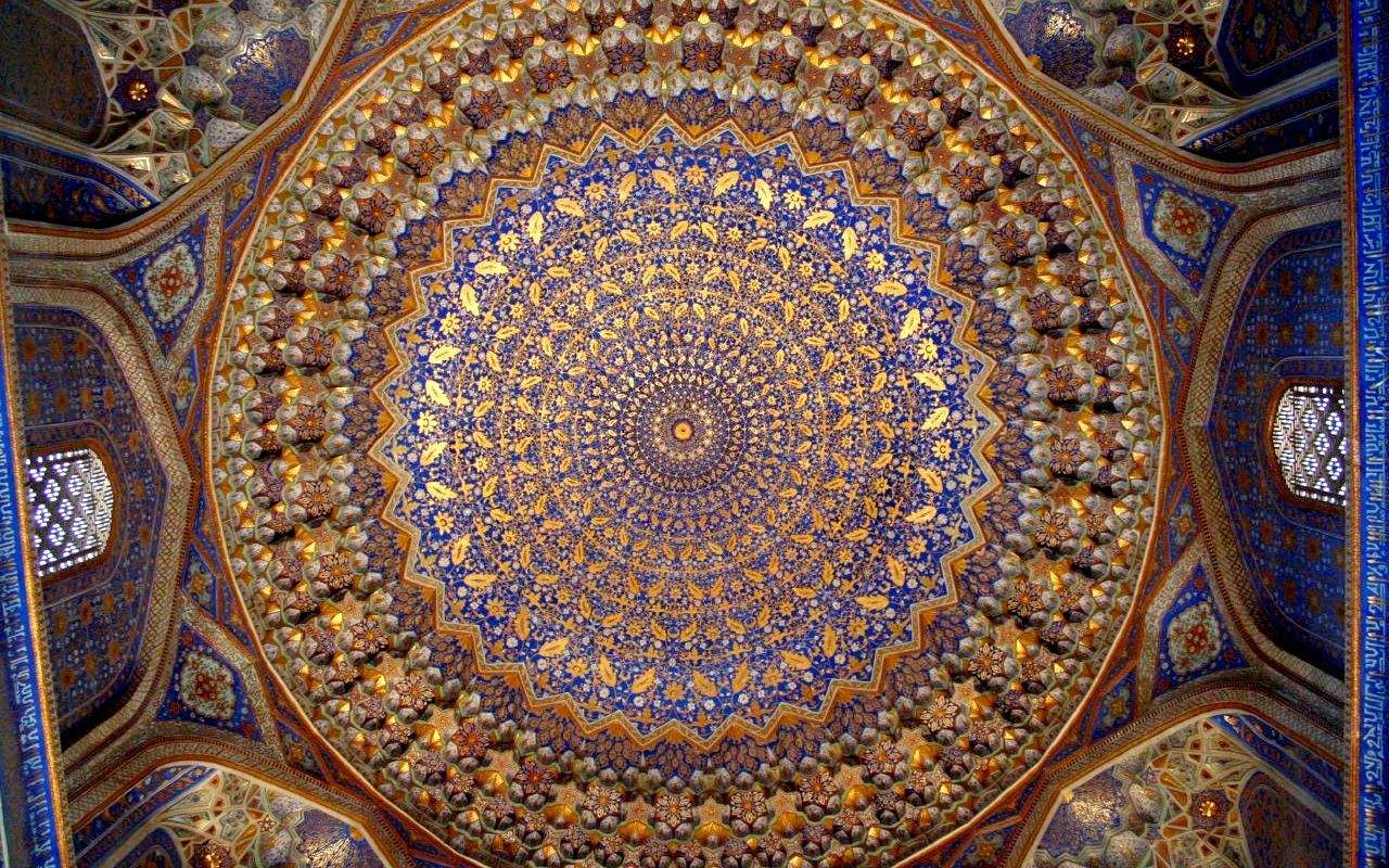 Islamic Photos Wallpapers