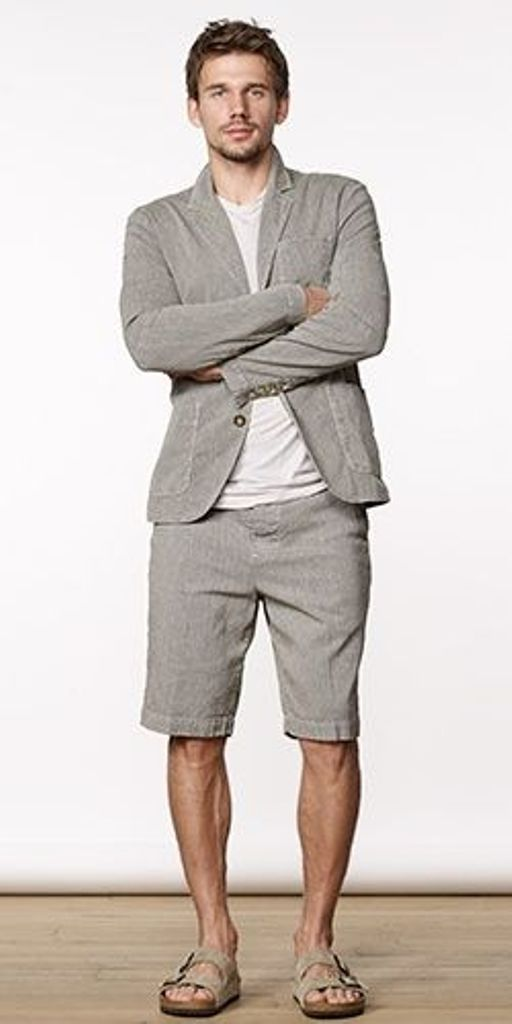 men's 2015 fashion
