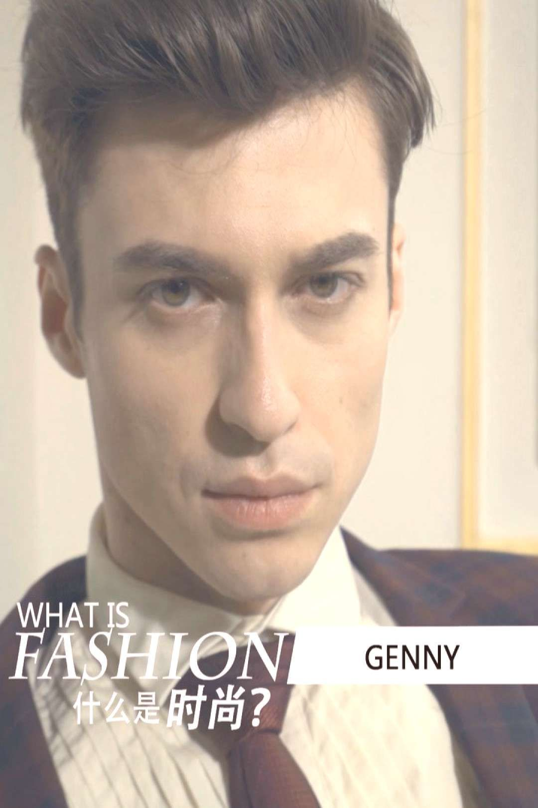 #vmagazine #attitude #fashion #what #is #an #vm What is Fashion ? 什么是时尚? Fashion is an attitude ! vmYou can find V magazine and more on our website.What is Fashion ? 什么是时尚? Fashion is an attitude ! vm
