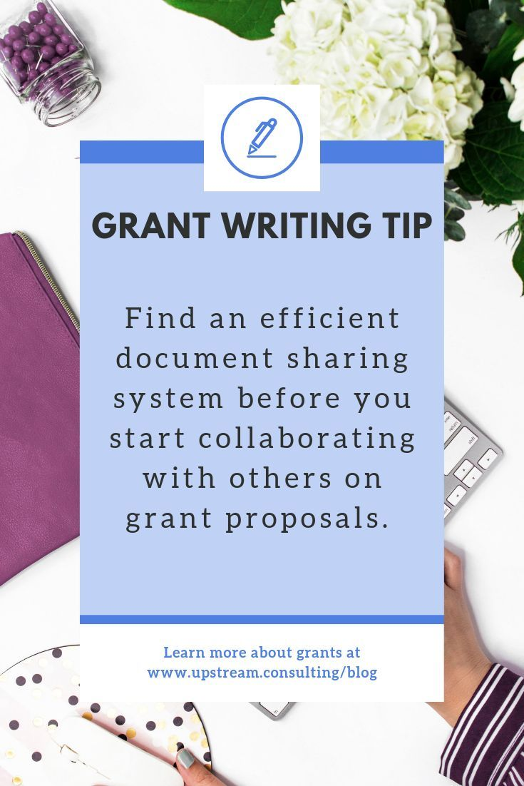 30+ Letter of support for grant nih inspirations