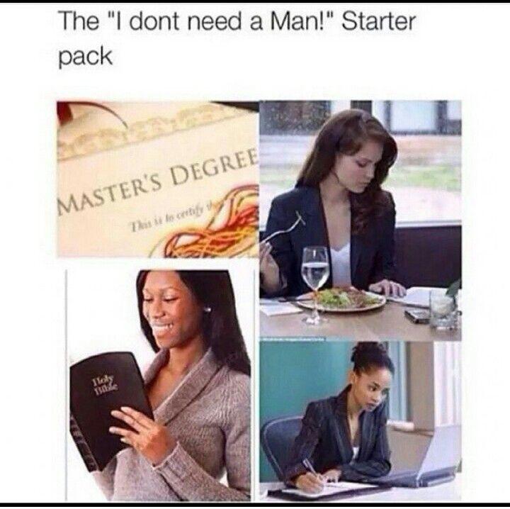 Make him marry you subliminal